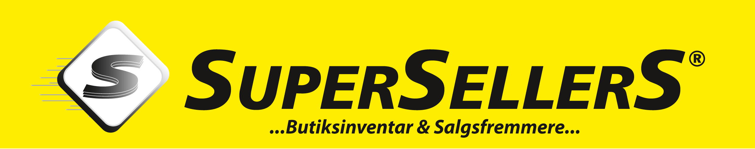 Logo-SuperSellerS.jpg