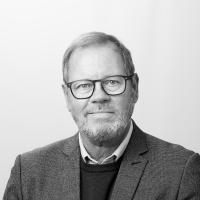 Ejendomsmægler MDE Jesper Erichsen