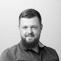 Erhvervsformidler Mikkel Sandorff